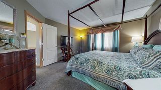 Photo 28: 31 HAMPSTEAD Way NW in Calgary: Hamptons Detached for sale : MLS®# A1021827