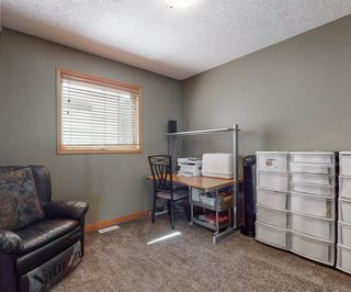Photo 16: 31 HAMPSTEAD Way NW in Calgary: Hamptons Detached for sale : MLS®# A1021827