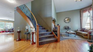 Photo 9: 31 HAMPSTEAD Way NW in Calgary: Hamptons Detached for sale : MLS®# A1021827