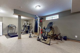 Photo 39: 31 HAMPSTEAD Way NW in Calgary: Hamptons Detached for sale : MLS®# A1021827