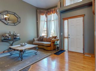Photo 10: 31 HAMPSTEAD Way NW in Calgary: Hamptons Detached for sale : MLS®# A1021827
