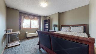 Photo 32: 31 HAMPSTEAD Way NW in Calgary: Hamptons Detached for sale : MLS®# A1021827