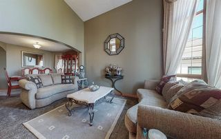 Photo 12: 31 HAMPSTEAD Way NW in Calgary: Hamptons Detached for sale : MLS®# A1021827