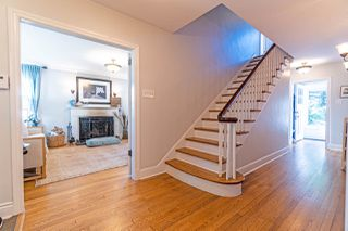 Photo 9: 6859 Quinpool Road in Halifax: 4-Halifax West Residential for sale (Halifax-Dartmouth)  : MLS®# 202016166