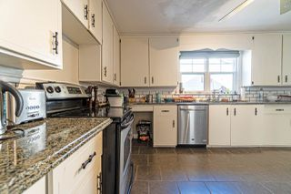 Photo 18: 6859 Quinpool Road in Halifax: 4-Halifax West Residential for sale (Halifax-Dartmouth)  : MLS®# 202016166
