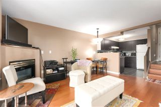 """Photo 5: 105 2211 WALL Street in Vancouver: Hastings Condo for sale in """"PACIFIC LANDING"""" (Vancouver East)  : MLS®# R2489744"""