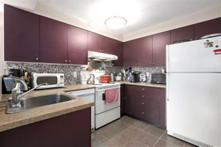 """Photo 9: 105 2211 WALL Street in Vancouver: Hastings Condo for sale in """"PACIFIC LANDING"""" (Vancouver East)  : MLS®# R2489744"""