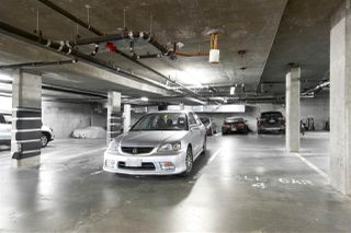 """Photo 17: 105 2211 WALL Street in Vancouver: Hastings Condo for sale in """"PACIFIC LANDING"""" (Vancouver East)  : MLS®# R2489744"""