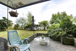 """Photo 14: 105 2211 WALL Street in Vancouver: Hastings Condo for sale in """"PACIFIC LANDING"""" (Vancouver East)  : MLS®# R2489744"""