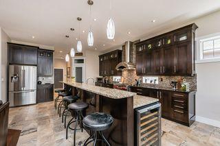 Photo 6: 7 Larissa Court: St. Albert House for sale : MLS®# E4211244