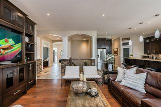 Photo 15: 7 Larissa Court: St. Albert House for sale : MLS®# E4211244