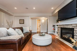 Photo 28: 7 Larissa Court: St. Albert House for sale : MLS®# E4211244