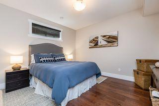 Photo 31: 7 Larissa Court: St. Albert House for sale : MLS®# E4211244