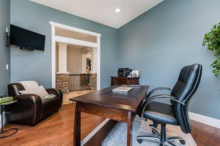 Photo 16: 7 Larissa Court: St. Albert House for sale : MLS®# E4211244