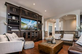 Photo 12: 7 Larissa Court: St. Albert House for sale : MLS®# E4211244