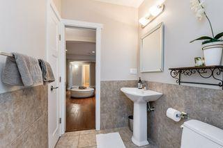 Photo 35: 7 Larissa Court: St. Albert House for sale : MLS®# E4211244