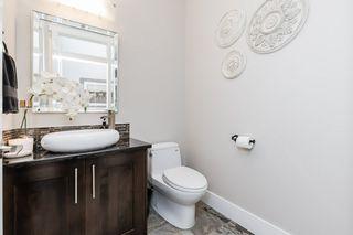 Photo 25: 7 Larissa Court: St. Albert House for sale : MLS®# E4211244