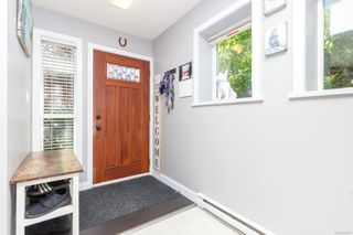 Photo 4: 2686 Deville Rd in : La Langford Proper Condo for sale (Langford)  : MLS®# 855673