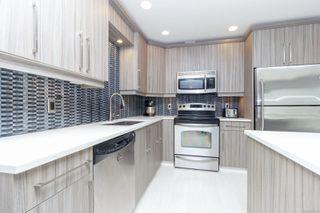 Photo 12: 2686 Deville Rd in : La Langford Proper Condo for sale (Langford)  : MLS®# 855673