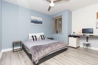 Photo 16: 2686 Deville Rd in : La Langford Proper Condo for sale (Langford)  : MLS®# 855673