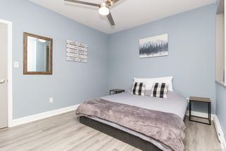 Photo 15: 2686 Deville Rd in : La Langford Proper Condo for sale (Langford)  : MLS®# 855673