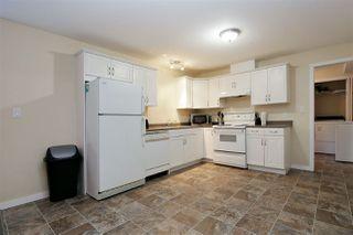 Photo 16: 10215 GRAY Road in Rosedale: Rosedale Popkum House for sale : MLS®# R2497496