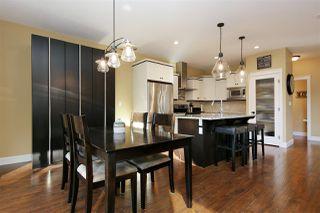Photo 4: 10215 GRAY Road in Rosedale: Rosedale Popkum House for sale : MLS®# R2497496