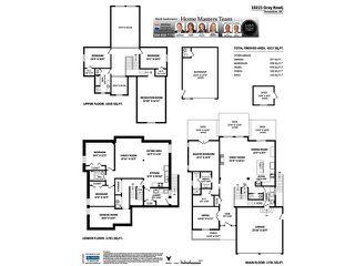 Photo 21: 10215 GRAY Road in Rosedale: Rosedale Popkum House for sale : MLS®# R2497496