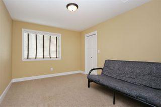 Photo 12: 10215 GRAY Road in Rosedale: Rosedale Popkum House for sale : MLS®# R2497496