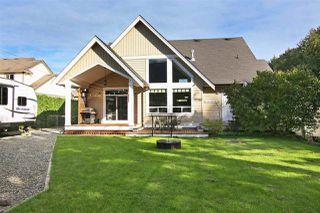 Photo 18: 10215 GRAY Road in Rosedale: Rosedale Popkum House for sale : MLS®# R2497496