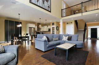 Photo 2: 10215 GRAY Road in Rosedale: Rosedale Popkum House for sale : MLS®# R2497496