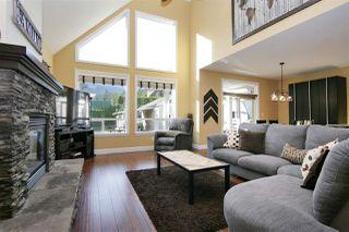 Photo 3: 10215 GRAY Road in Rosedale: Rosedale Popkum House for sale : MLS®# R2497496