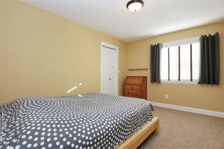 Photo 13: 10215 GRAY Road in Rosedale: Rosedale Popkum House for sale : MLS®# R2497496