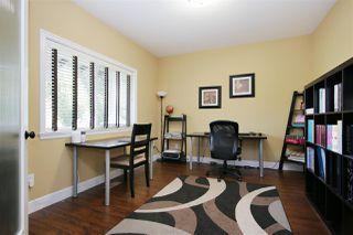 Photo 10: 10215 GRAY Road in Rosedale: Rosedale Popkum House for sale : MLS®# R2497496