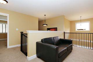 Photo 14: 10215 GRAY Road in Rosedale: Rosedale Popkum House for sale : MLS®# R2497496