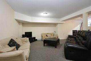 Photo 17: 10215 GRAY Road in Rosedale: Rosedale Popkum House for sale : MLS®# R2497496
