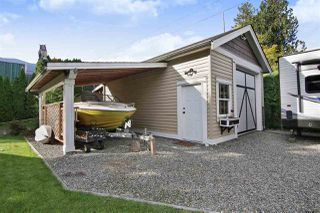 Photo 20: 10215 GRAY Road in Rosedale: Rosedale Popkum House for sale : MLS®# R2497496