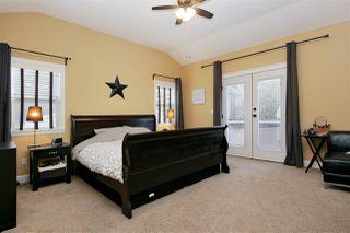 Photo 7: 10215 GRAY Road in Rosedale: Rosedale Popkum House for sale : MLS®# R2497496