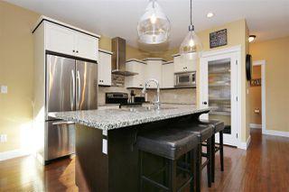 Photo 5: 10215 GRAY Road in Rosedale: Rosedale Popkum House for sale : MLS®# R2497496