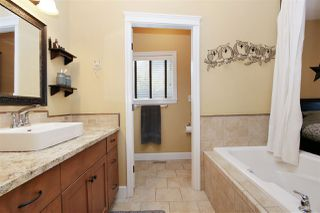 Photo 9: 10215 GRAY Road in Rosedale: Rosedale Popkum House for sale : MLS®# R2497496