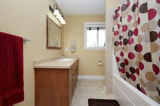 Photo 15: 10215 GRAY Road in Rosedale: Rosedale Popkum House for sale : MLS®# R2497496