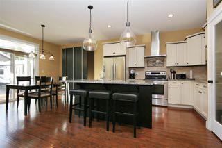 Photo 6: 10215 GRAY Road in Rosedale: Rosedale Popkum House for sale : MLS®# R2497496