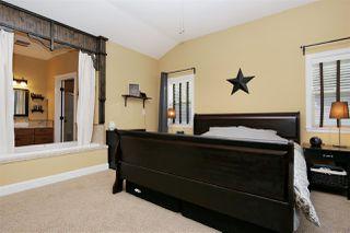 Photo 8: 10215 GRAY Road in Rosedale: Rosedale Popkum House for sale : MLS®# R2497496
