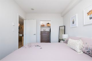 "Photo 10: 613 251 E 7TH Avenue in Vancouver: Mount Pleasant VE Condo for sale in ""DISTRICT"" (Vancouver East)  : MLS®# R2498216"