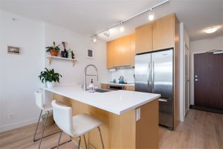 "Photo 4: 613 251 E 7TH Avenue in Vancouver: Mount Pleasant VE Condo for sale in ""DISTRICT"" (Vancouver East)  : MLS®# R2498216"