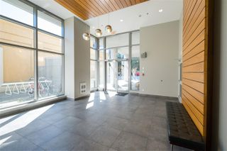 "Photo 23: 613 251 E 7TH Avenue in Vancouver: Mount Pleasant VE Condo for sale in ""DISTRICT"" (Vancouver East)  : MLS®# R2498216"
