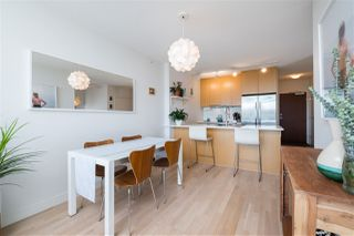 "Photo 3: 613 251 E 7TH Avenue in Vancouver: Mount Pleasant VE Condo for sale in ""DISTRICT"" (Vancouver East)  : MLS®# R2498216"