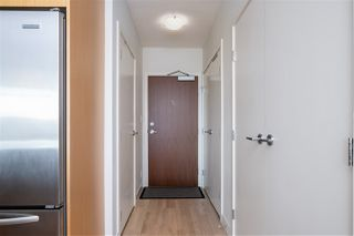 "Photo 6: 613 251 E 7TH Avenue in Vancouver: Mount Pleasant VE Condo for sale in ""DISTRICT"" (Vancouver East)  : MLS®# R2498216"
