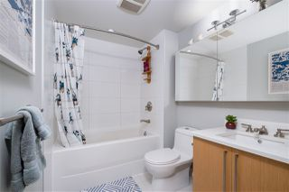 "Photo 12: 613 251 E 7TH Avenue in Vancouver: Mount Pleasant VE Condo for sale in ""DISTRICT"" (Vancouver East)  : MLS®# R2498216"