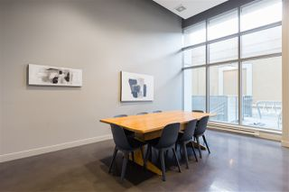"Photo 26: 613 251 E 7TH Avenue in Vancouver: Mount Pleasant VE Condo for sale in ""DISTRICT"" (Vancouver East)  : MLS®# R2498216"